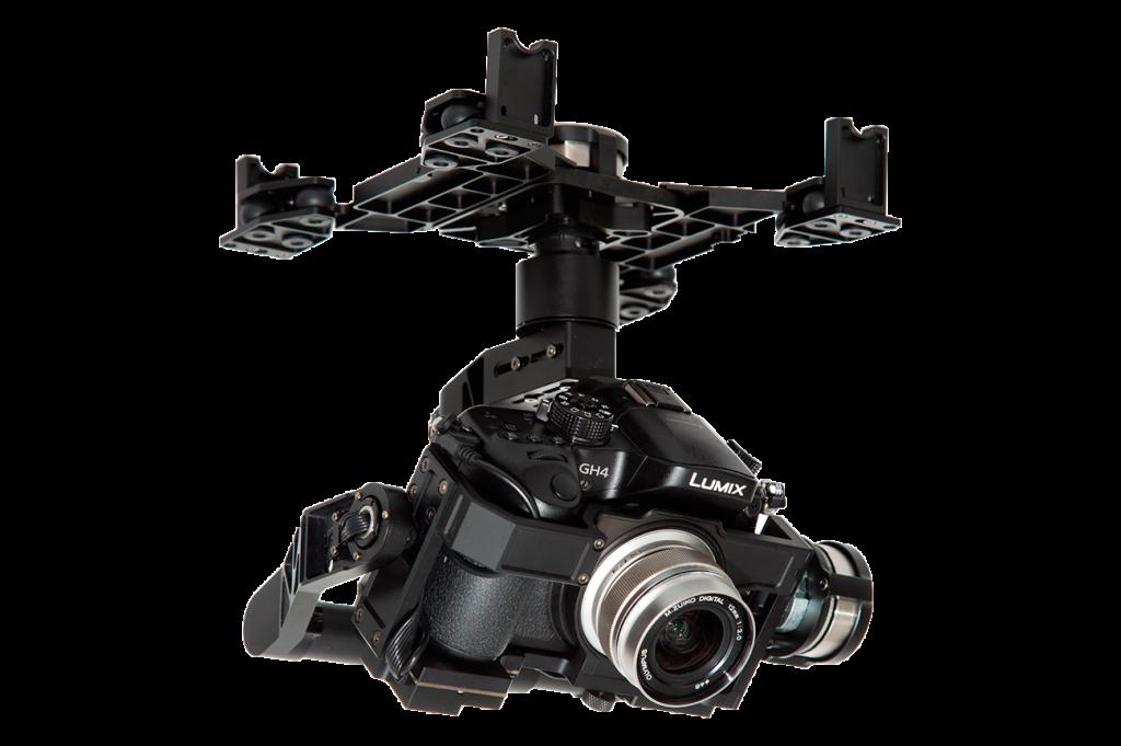 video-corporativo-drones